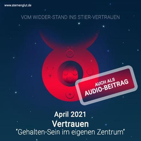 Astrologie Podcast Deutsch