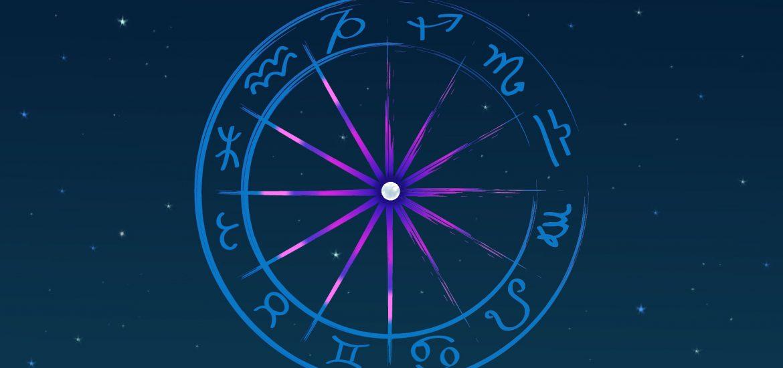 Astrologie-Horoskope-Zodiak